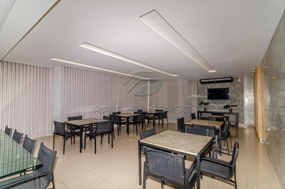 Comprar Apartamento / Padrão em Londrina R$ 485.000,00 - Foto 32
