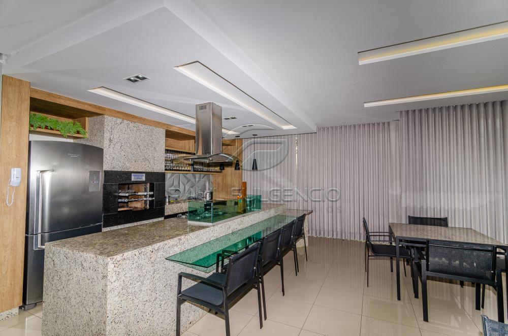 Comprar Apartamento / Padrão em Londrina R$ 485.000,00 - Foto 33