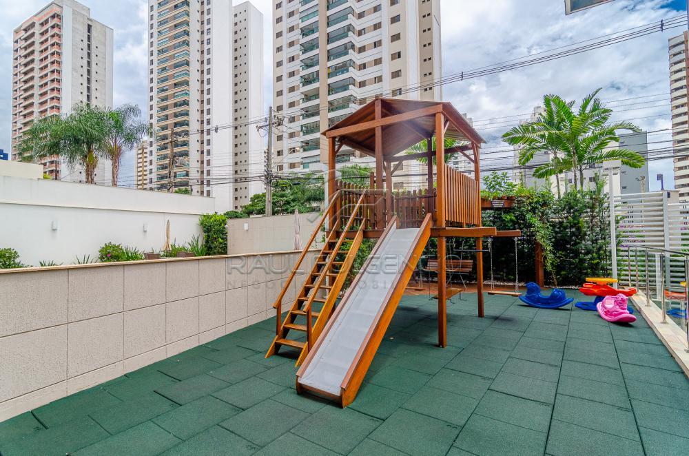 Comprar Apartamento / Padrão em Londrina R$ 485.000,00 - Foto 34