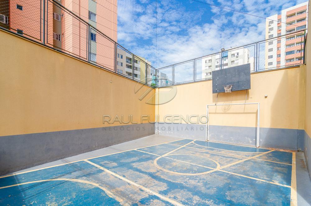 Comprar Apartamento / Padrão em Londrina R$ 325.000,00 - Foto 31