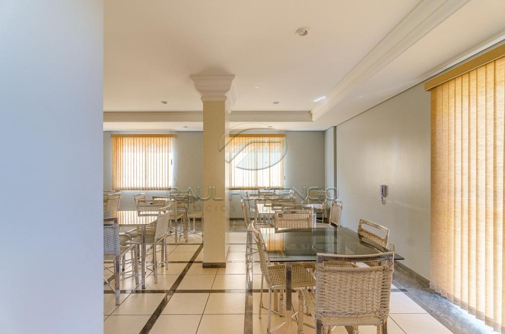 Comprar Apartamento / Padrão em Londrina R$ 325.000,00 - Foto 34