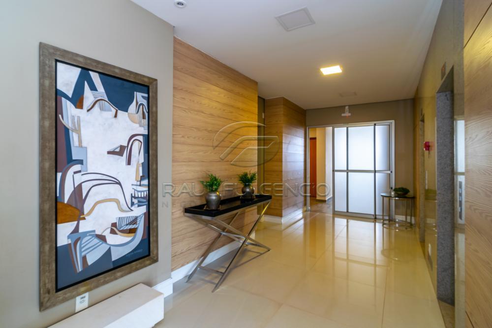 Alugar Apartamento / Padrão em Londrina R$ 3.500,00 - Foto 32