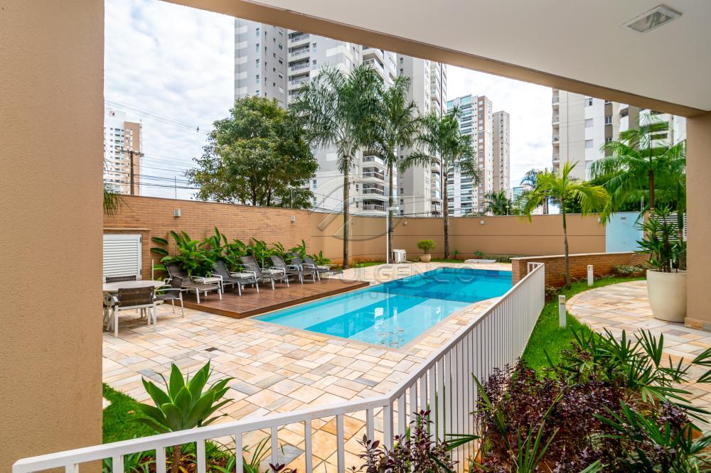 Alugar Apartamento / Padrão em Londrina R$ 3.500,00 - Foto 35