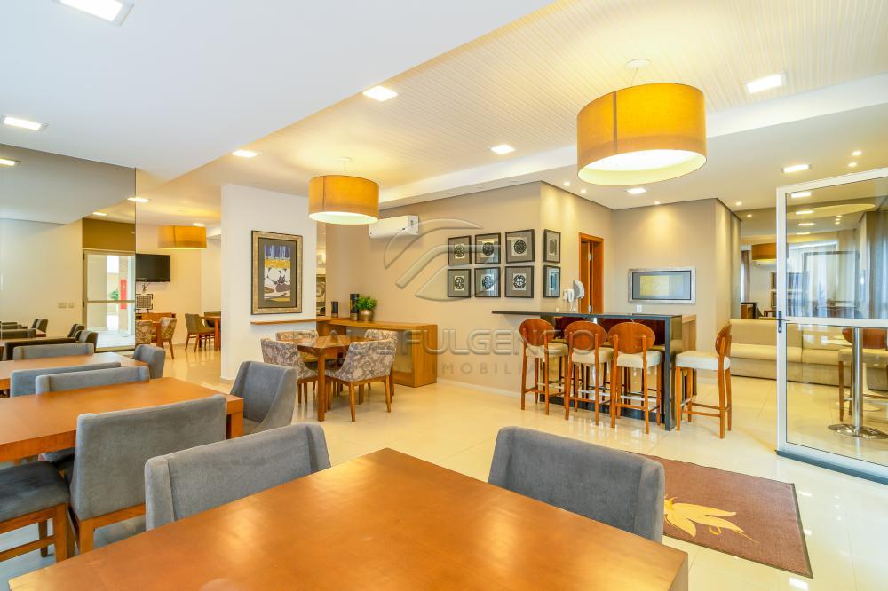 Alugar Apartamento / Padrão em Londrina R$ 3.500,00 - Foto 48