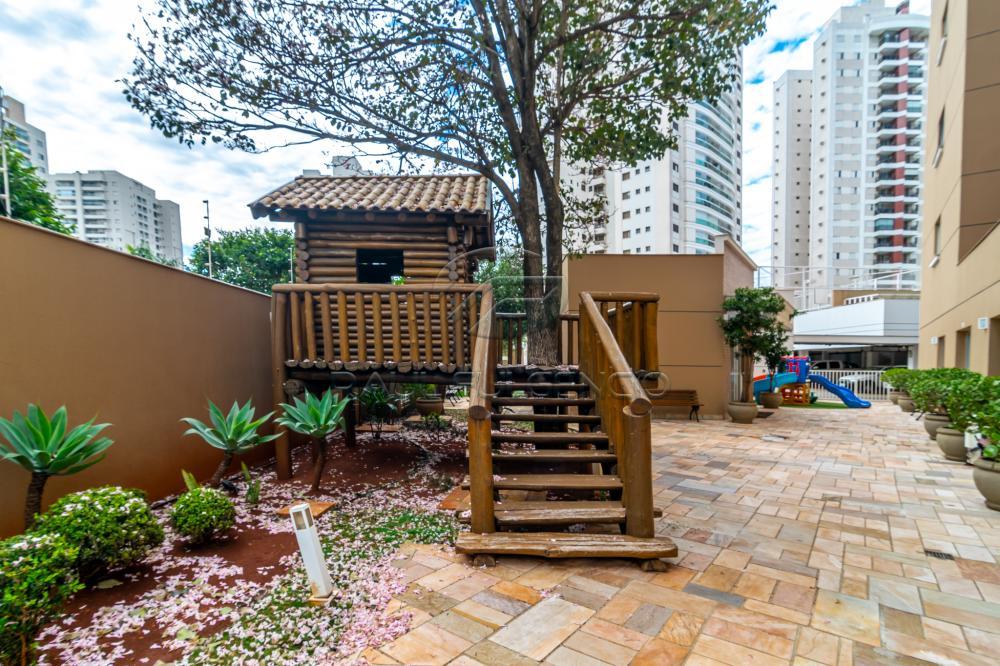 Alugar Apartamento / Padrão em Londrina R$ 3.500,00 - Foto 36