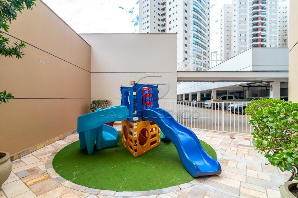 Alugar Apartamento / Padrão em Londrina R$ 3.500,00 - Foto 37