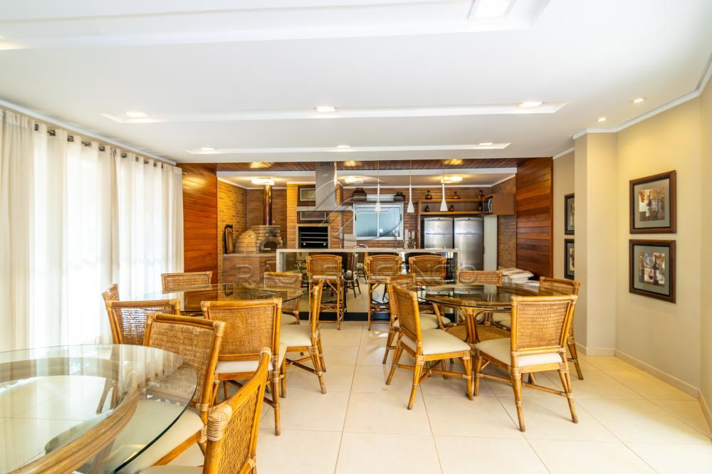 Alugar Apartamento / Padrão em Londrina R$ 3.500,00 - Foto 46