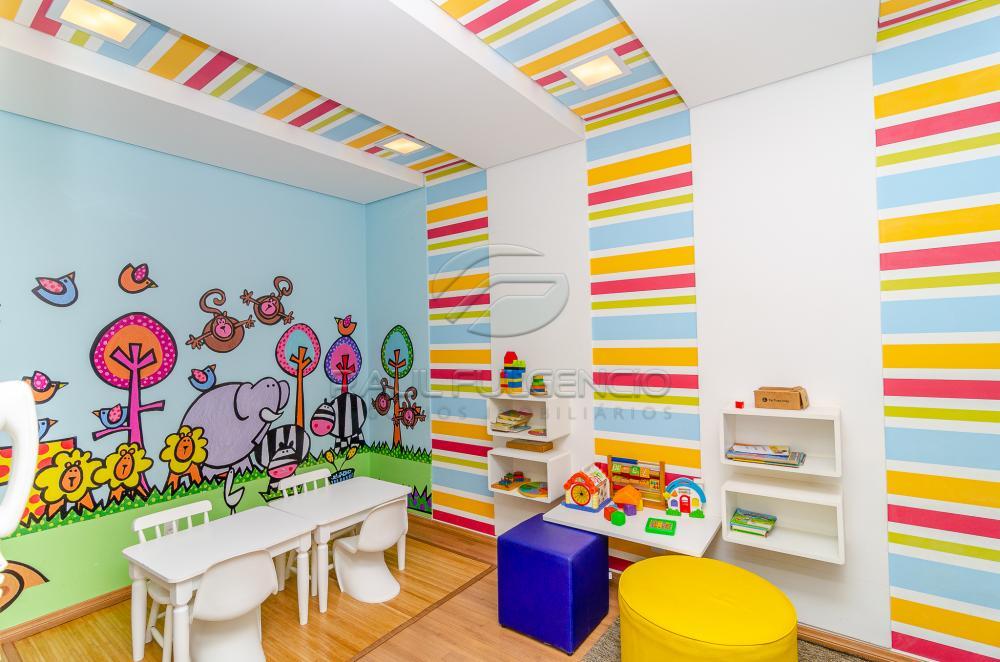 Alugar Apartamento / Padrão em Londrina R$ 3.500,00 - Foto 39