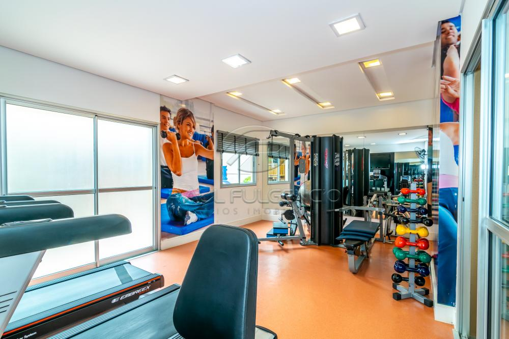 Alugar Apartamento / Padrão em Londrina R$ 3.500,00 - Foto 42