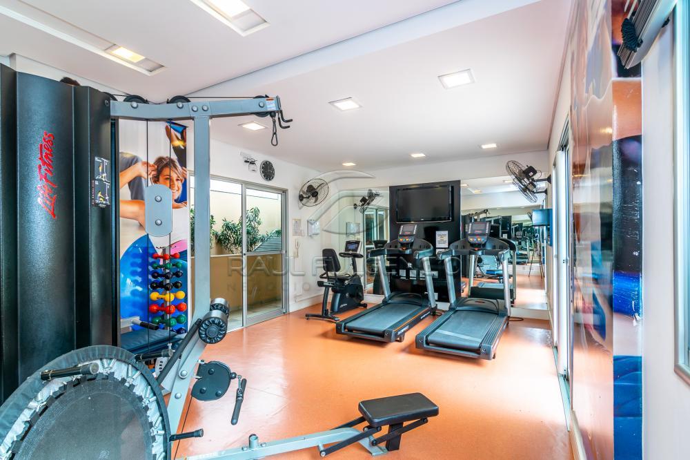 Alugar Apartamento / Padrão em Londrina R$ 3.500,00 - Foto 43