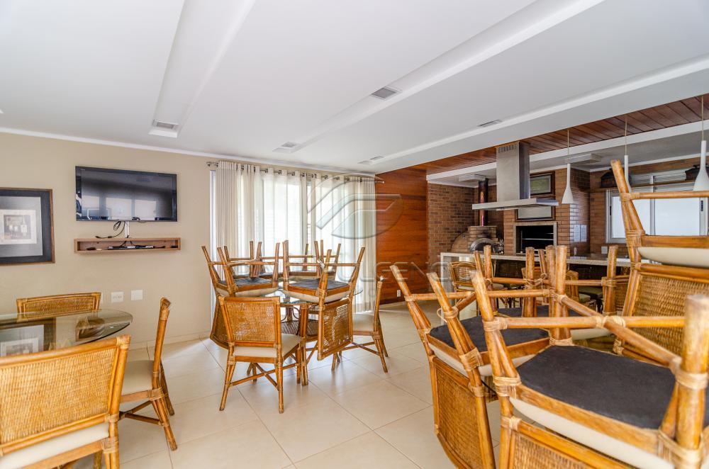 Alugar Apartamento / Padrão em Londrina R$ 3.500,00 - Foto 45