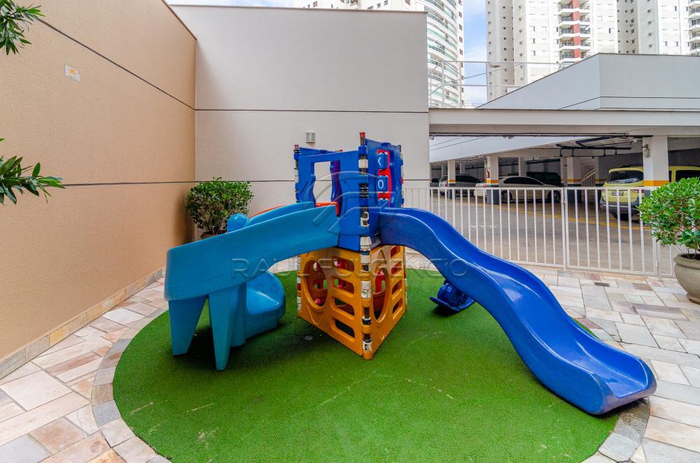 Alugar Apartamento / Padrão em Londrina R$ 3.500,00 - Foto 40