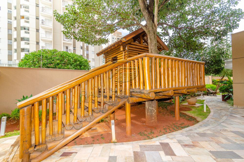 Alugar Apartamento / Padrão em Londrina R$ 3.500,00 - Foto 41