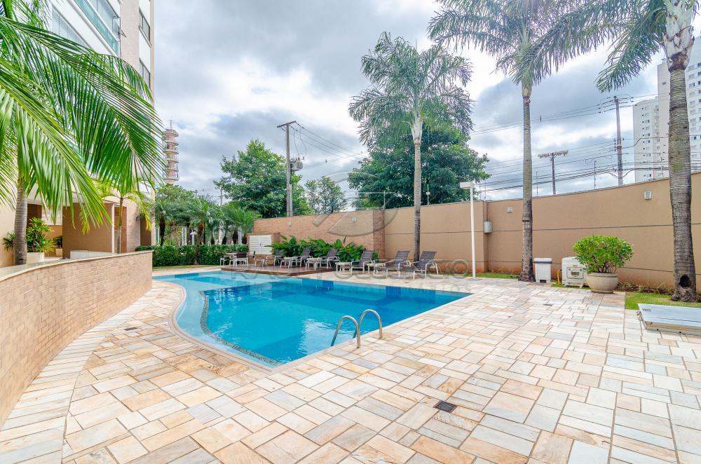 Alugar Apartamento / Padrão em Londrina R$ 3.500,00 - Foto 34