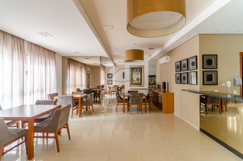 Alugar Apartamento / Padrão em Londrina R$ 3.500,00 - Foto 47