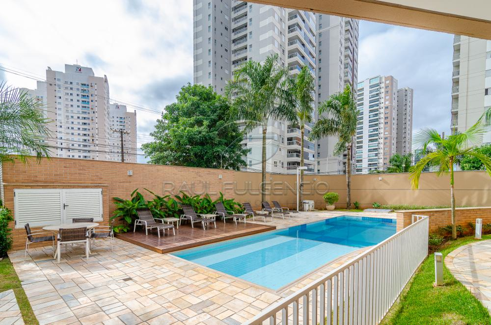 Alugar Apartamento / Padrão em Londrina R$ 3.500,00 - Foto 33