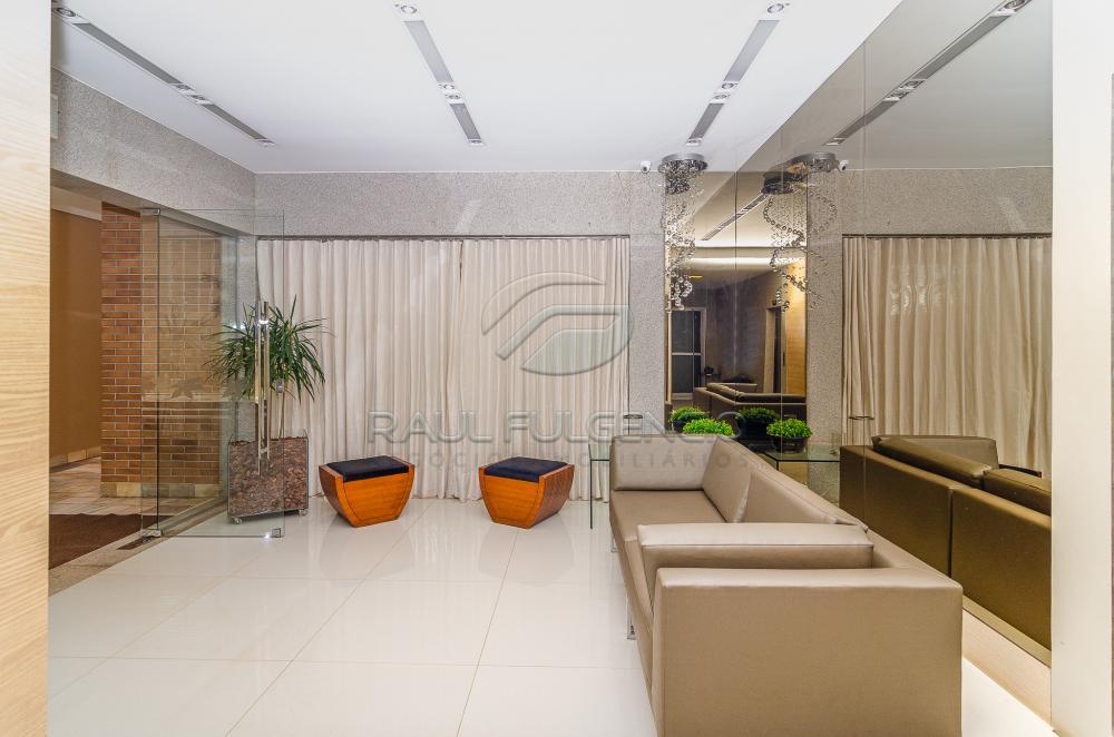 Alugar Apartamento / Padrão em Londrina R$ 3.500,00 - Foto 31