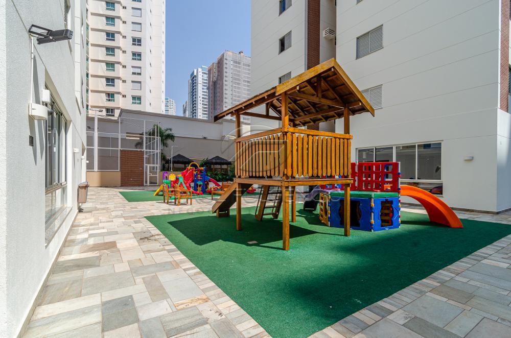 Comprar Apartamento / Padrão em Londrina apenas R$ 435.000,00 - Foto 30