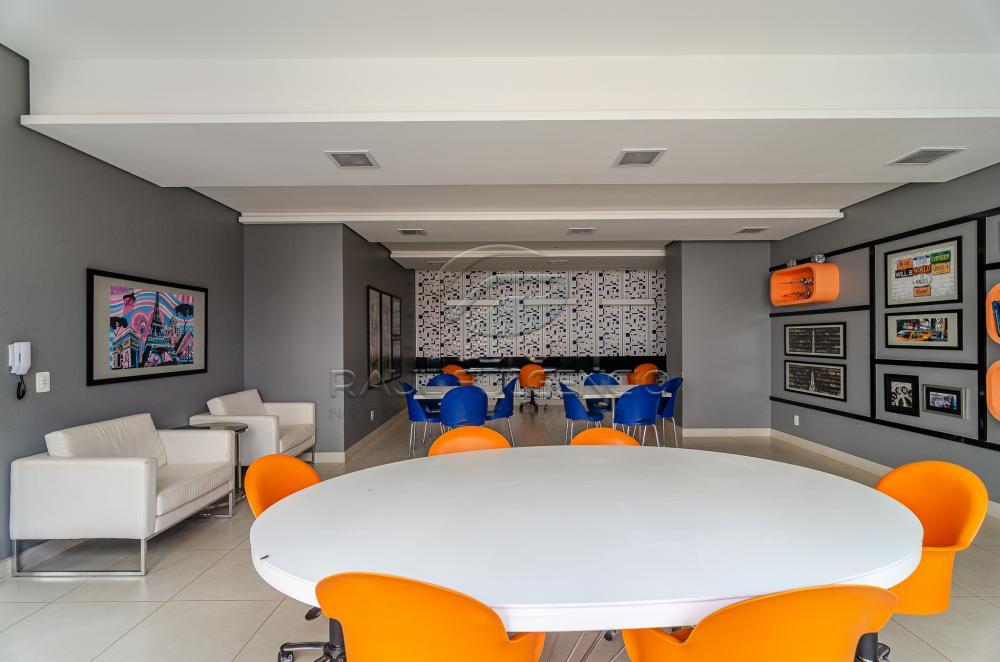 Comprar Apartamento / Padrão em Londrina apenas R$ 435.000,00 - Foto 35