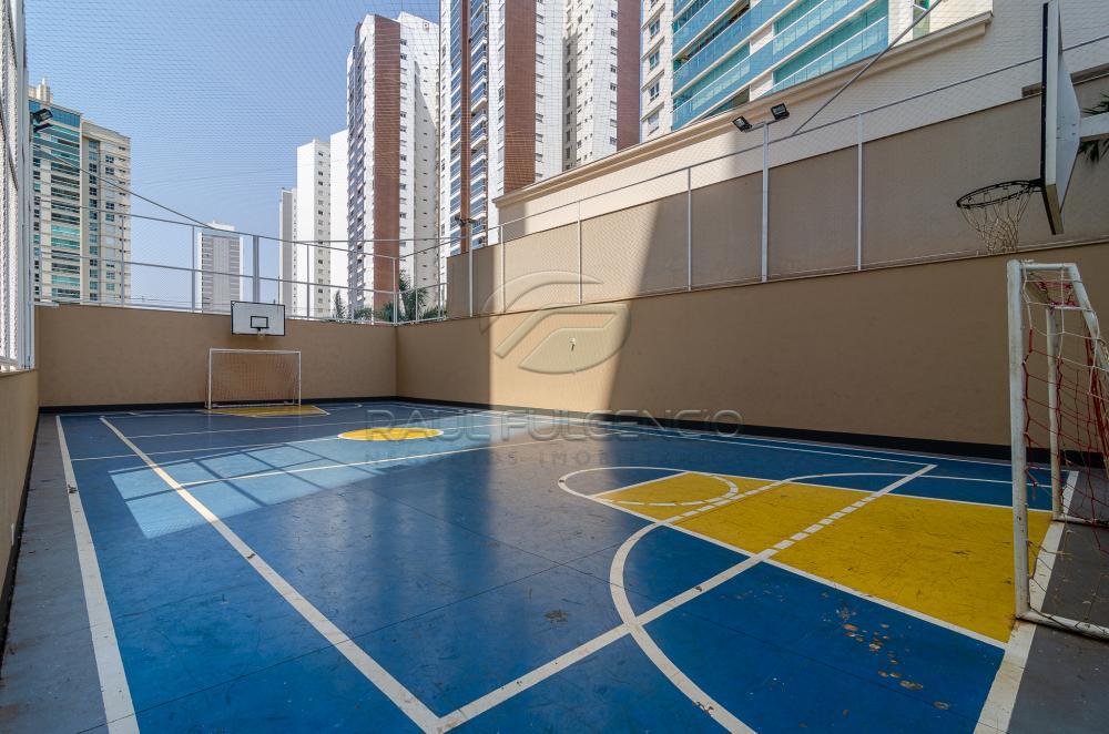 Comprar Apartamento / Padrão em Londrina apenas R$ 435.000,00 - Foto 33