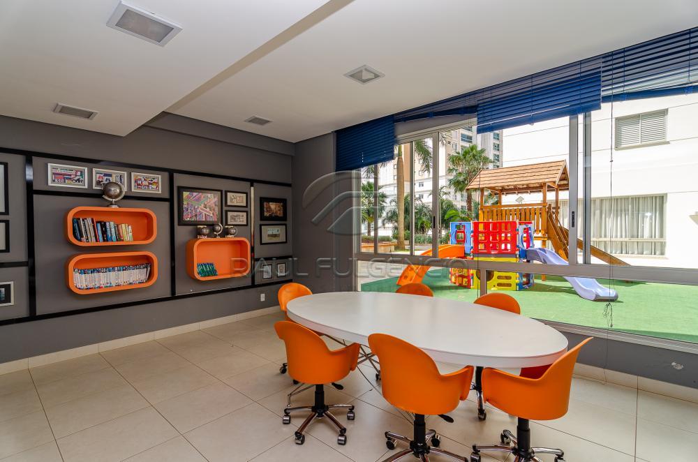Comprar Apartamento / Padrão em Londrina apenas R$ 435.000,00 - Foto 34