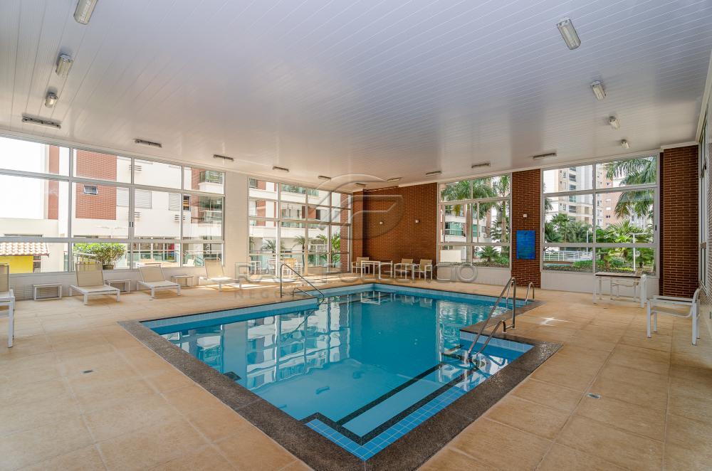 Comprar Apartamento / Padrão em Londrina apenas R$ 435.000,00 - Foto 29