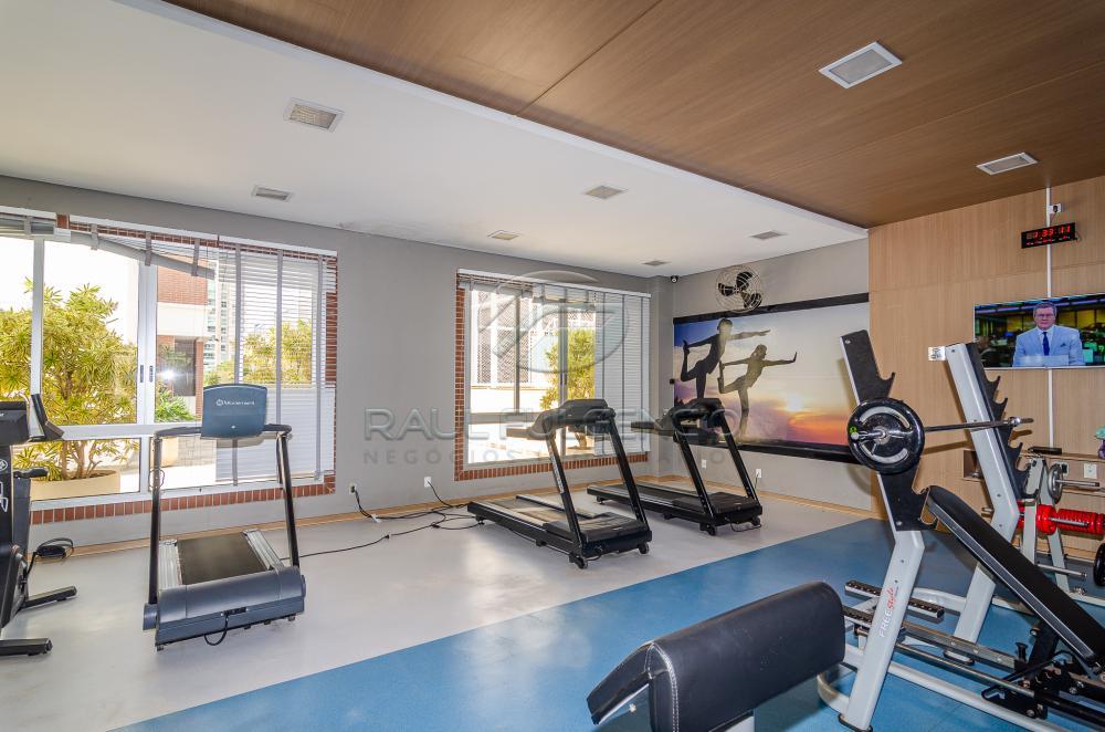 Comprar Apartamento / Padrão em Londrina apenas R$ 435.000,00 - Foto 38