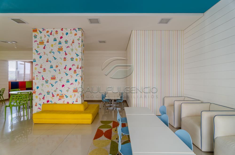 Comprar Apartamento / Padrão em Londrina apenas R$ 435.000,00 - Foto 36