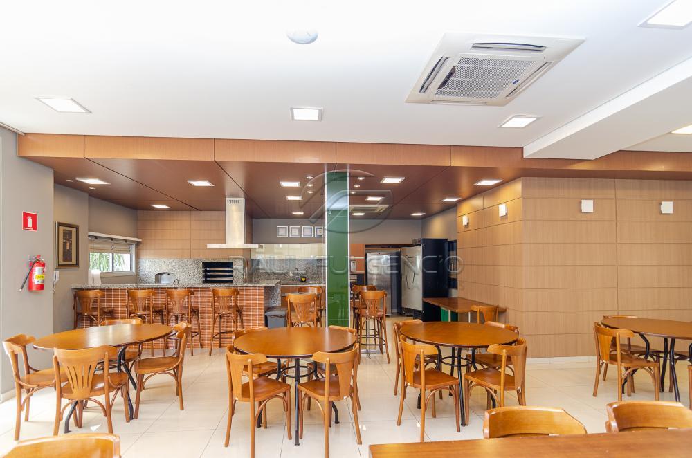 Comprar Apartamento / Padrão em Londrina apenas R$ 435.000,00 - Foto 40
