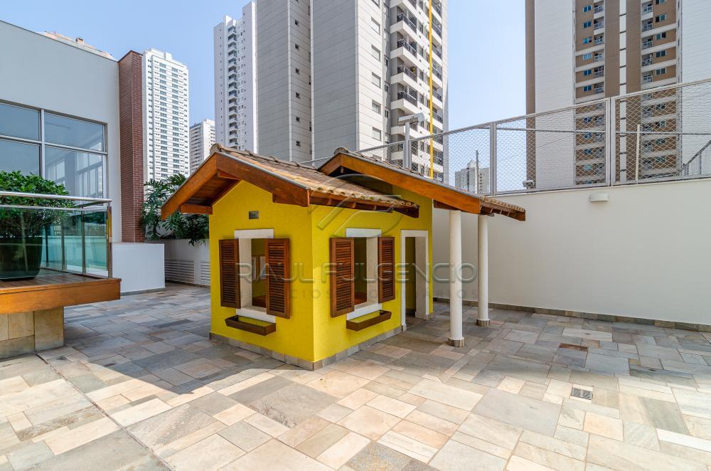 Comprar Apartamento / Padrão em Londrina apenas R$ 435.000,00 - Foto 32