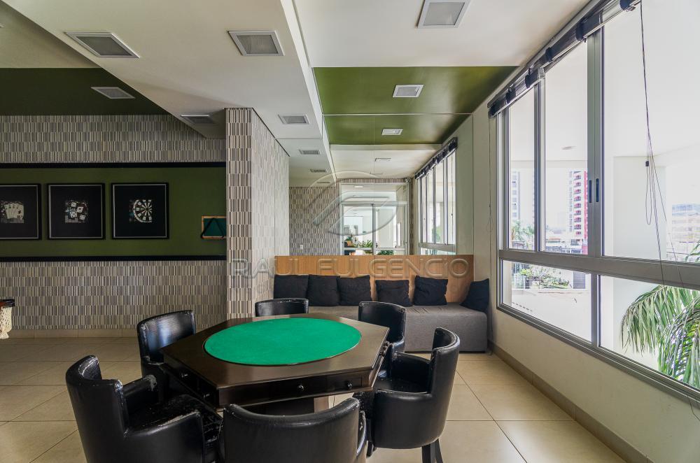 Comprar Apartamento / Padrão em Londrina apenas R$ 435.000,00 - Foto 41