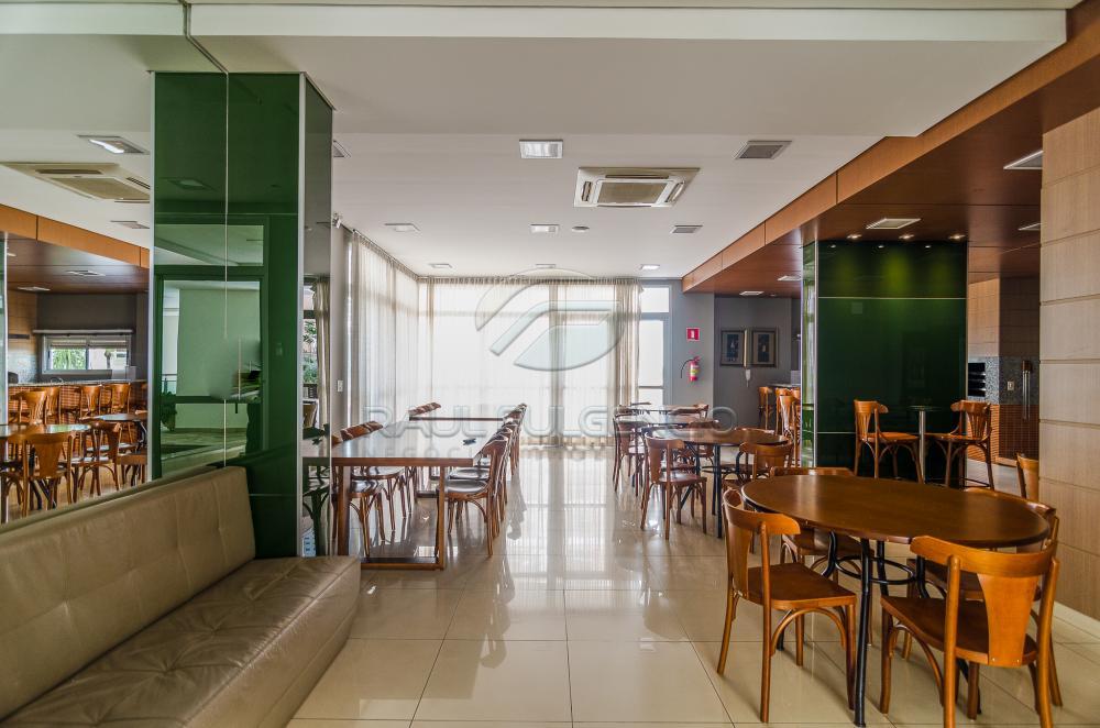 Comprar Apartamento / Padrão em Londrina apenas R$ 435.000,00 - Foto 42