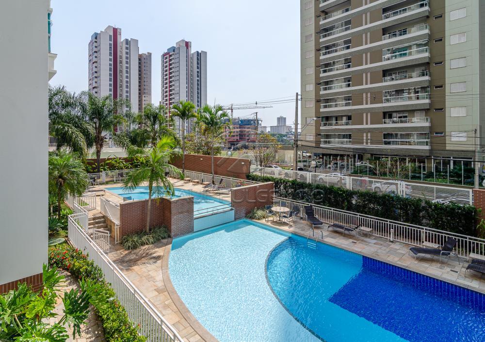 Comprar Apartamento / Padrão em Londrina apenas R$ 435.000,00 - Foto 28