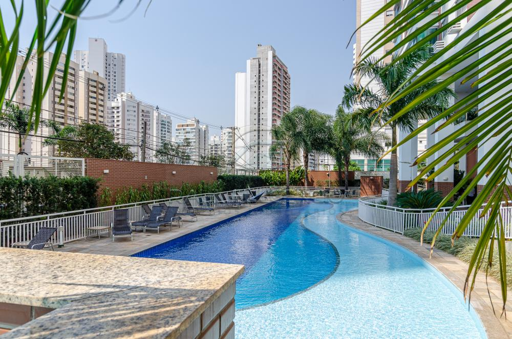 Comprar Apartamento / Padrão em Londrina apenas R$ 435.000,00 - Foto 26