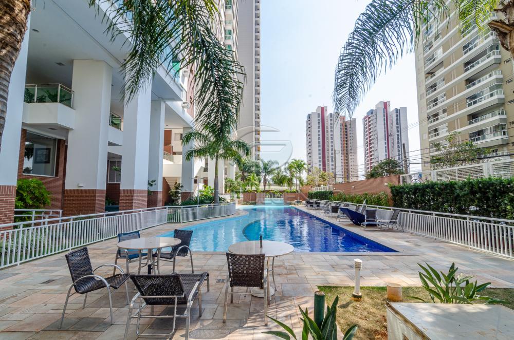 Comprar Apartamento / Padrão em Londrina apenas R$ 435.000,00 - Foto 27