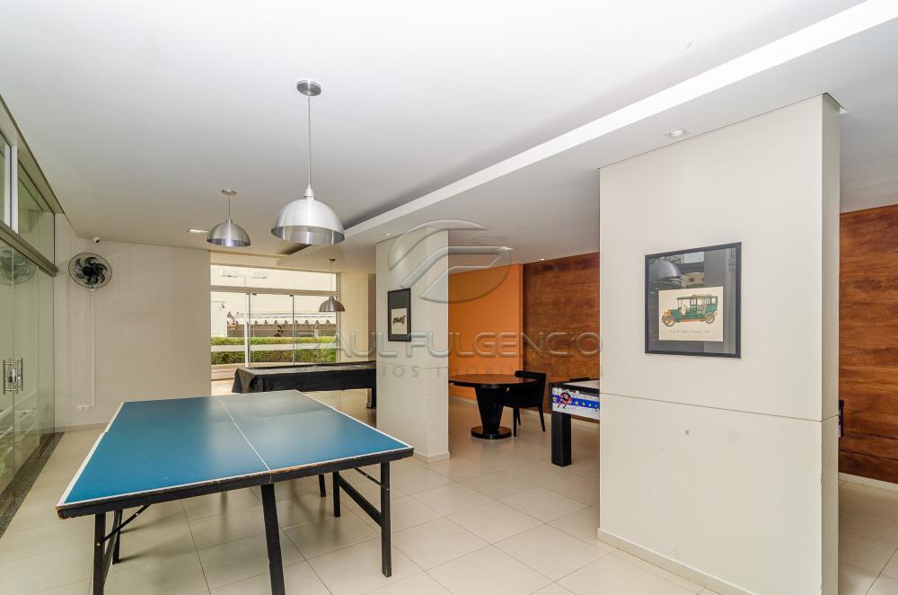 Comprar Apartamento / Padrão em Londrina R$ 385.000,00 - Foto 40