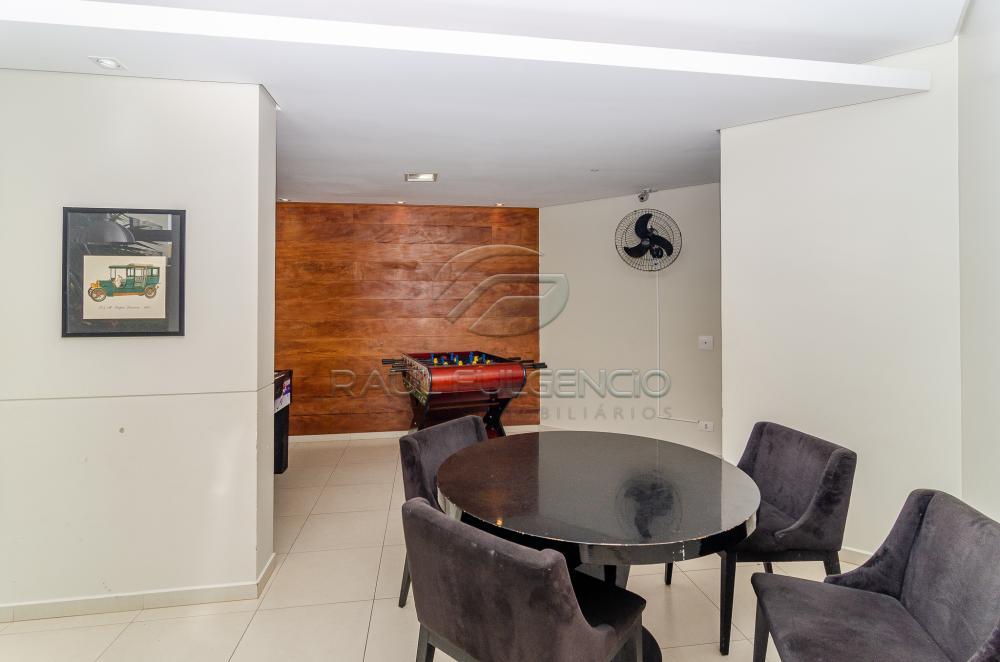 Comprar Apartamento / Padrão em Londrina R$ 385.000,00 - Foto 39