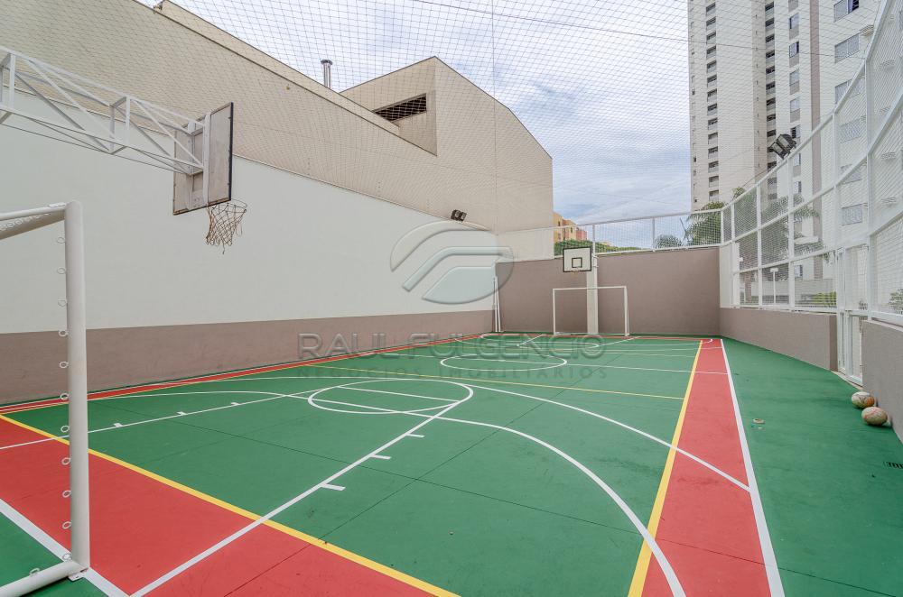 Comprar Apartamento / Padrão em Londrina R$ 385.000,00 - Foto 36