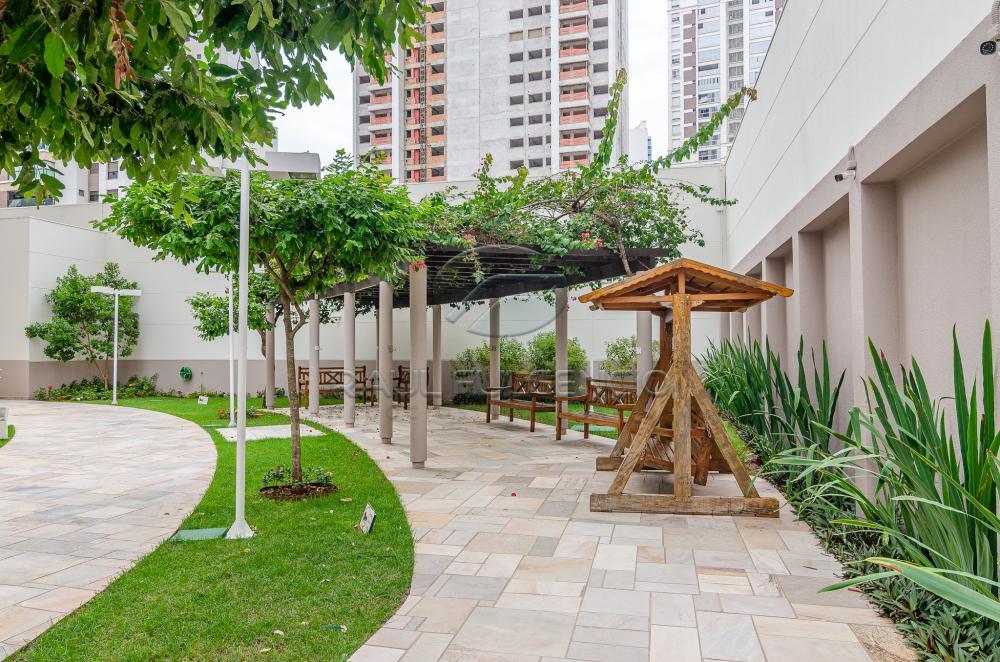Comprar Apartamento / Padrão em Londrina R$ 385.000,00 - Foto 35