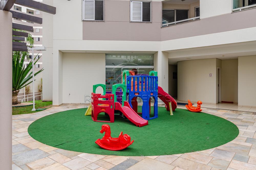Comprar Apartamento / Padrão em Londrina R$ 385.000,00 - Foto 34