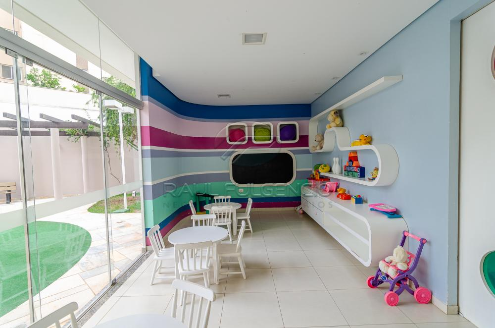 Comprar Apartamento / Padrão em Londrina R$ 385.000,00 - Foto 33