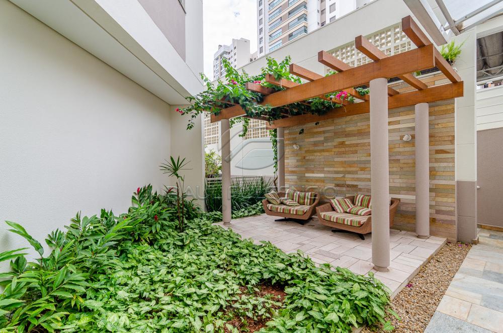 Comprar Apartamento / Padrão em Londrina R$ 385.000,00 - Foto 32