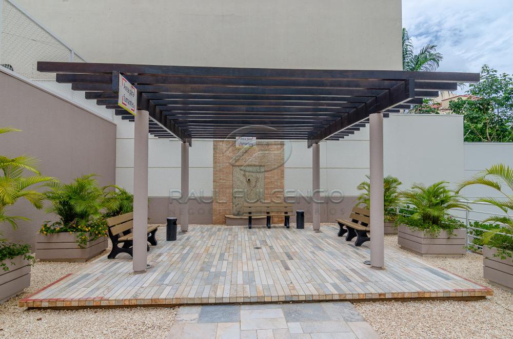 Comprar Apartamento / Padrão em Londrina R$ 385.000,00 - Foto 31