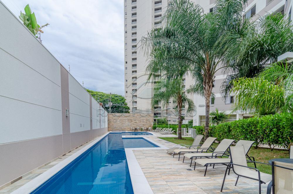 Comprar Apartamento / Padrão em Londrina R$ 385.000,00 - Foto 30
