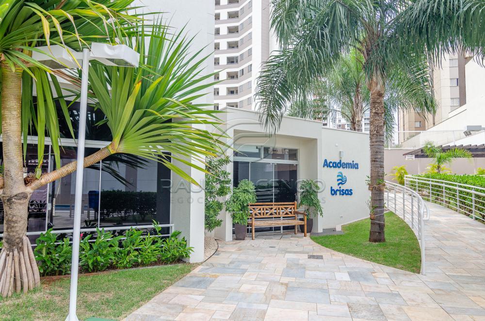 Comprar Apartamento / Padrão em Londrina R$ 385.000,00 - Foto 29