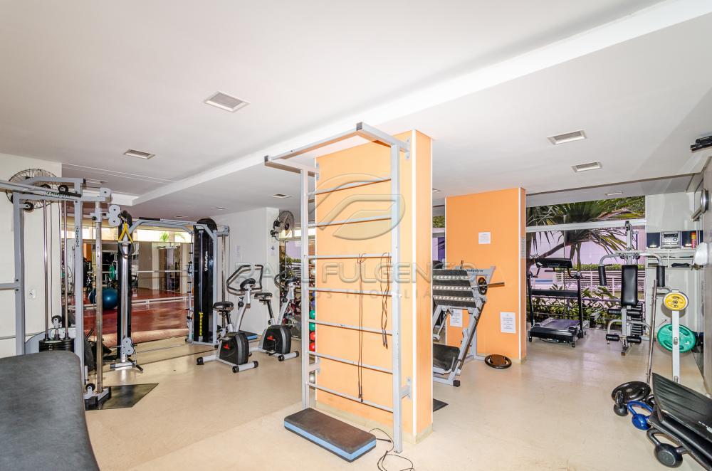Comprar Apartamento / Padrão em Londrina R$ 385.000,00 - Foto 37