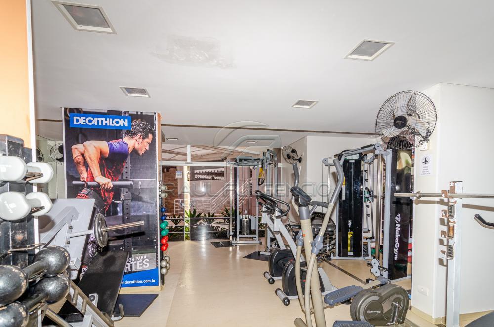 Comprar Apartamento / Padrão em Londrina R$ 385.000,00 - Foto 38