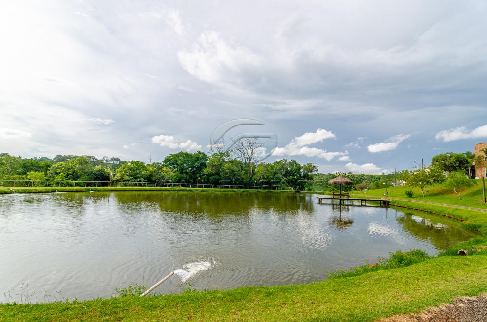 Comprar Casa / Condomínio Sobrado em Londrina R$ 1.900.000,00 - Foto 48