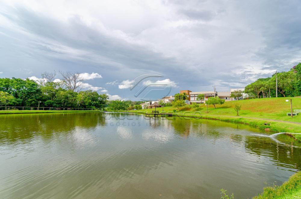 Comprar Casa / Condomínio Sobrado em Londrina R$ 1.900.000,00 - Foto 47