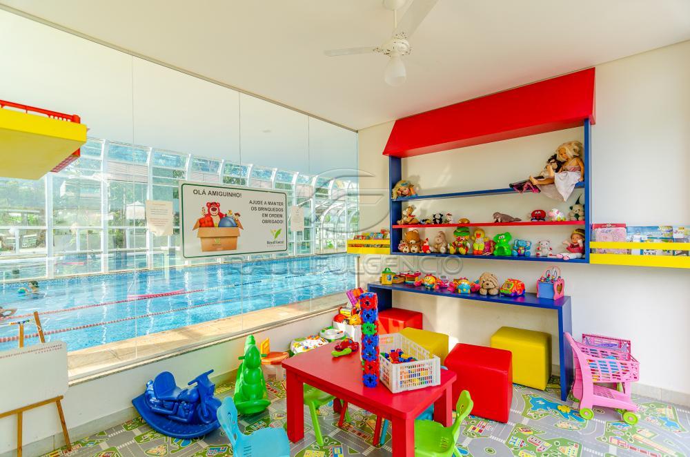 Comprar Casa / Condomínio Sobrado em Londrina R$ 1.900.000,00 - Foto 43